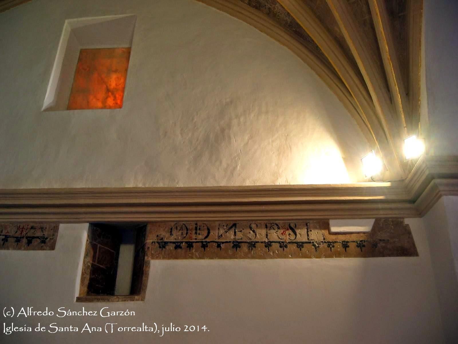 iglesia-santa-ana-torrealta