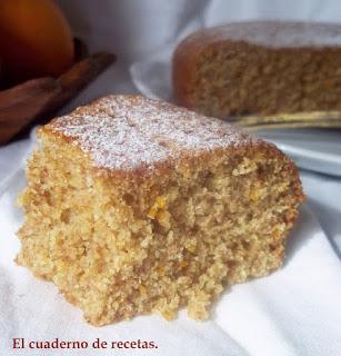 http://elcuadernoderecetas.blogspot.com.es/2013/03/bizcocho-integral-de-naranja.html