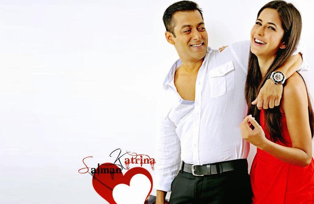 Katrina Kaif Salman Khan Xxx Video Download