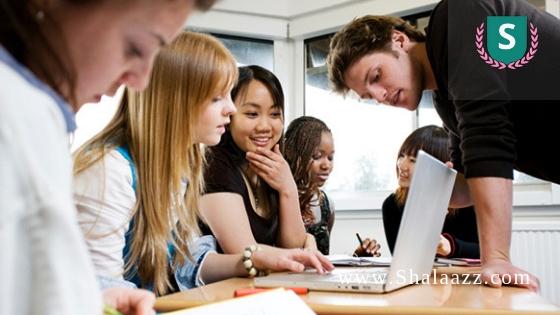 Karakter Anak Bangsa Ditentukan Kualitas Guru
