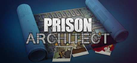 Prison Architect Total Lockdown Bundle-GOG