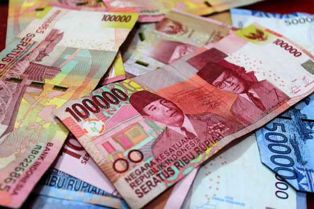 Manfaat Pajak Untuk Negara dan Masyarakat Indonesia