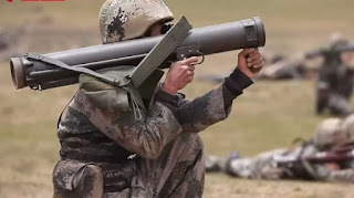 hint askeri