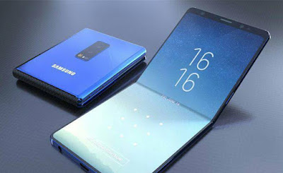 upcoming new phone, new phones coming out, new phone, new phone Samsung, samsung upcoming phones, note 10 samsung, samsung, samsung galaxy models, technology, technology news, all news, smartphones, mobiles, mobiles news,