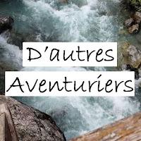 https://lesaventuresdashley.blogspot.com/search/label/d%27autres%20Aventuriers