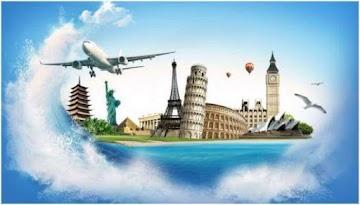 Tips Memilih Tour and Travel Murah untuk Liburan ke Luar Negeri