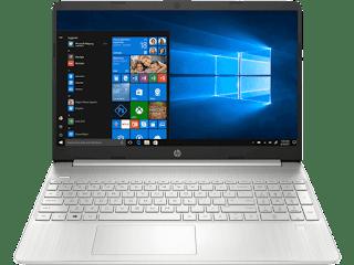 [2020] Best laptop for students under 50000   students के लिये ५०००० के अंदर बेस्ट लॅपटॉप