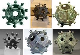 8 phát minh cổ đại bí ẩn mà cả khoa học hiện đại cũng không thể lý giải