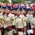 মাধ্যমিক পাশে ভারতীয় সেনাবাহিনীতে নিয়োগ [Women Military Police] Recruitment 2020