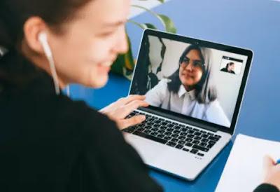 online meeting_ichhori.com.webp