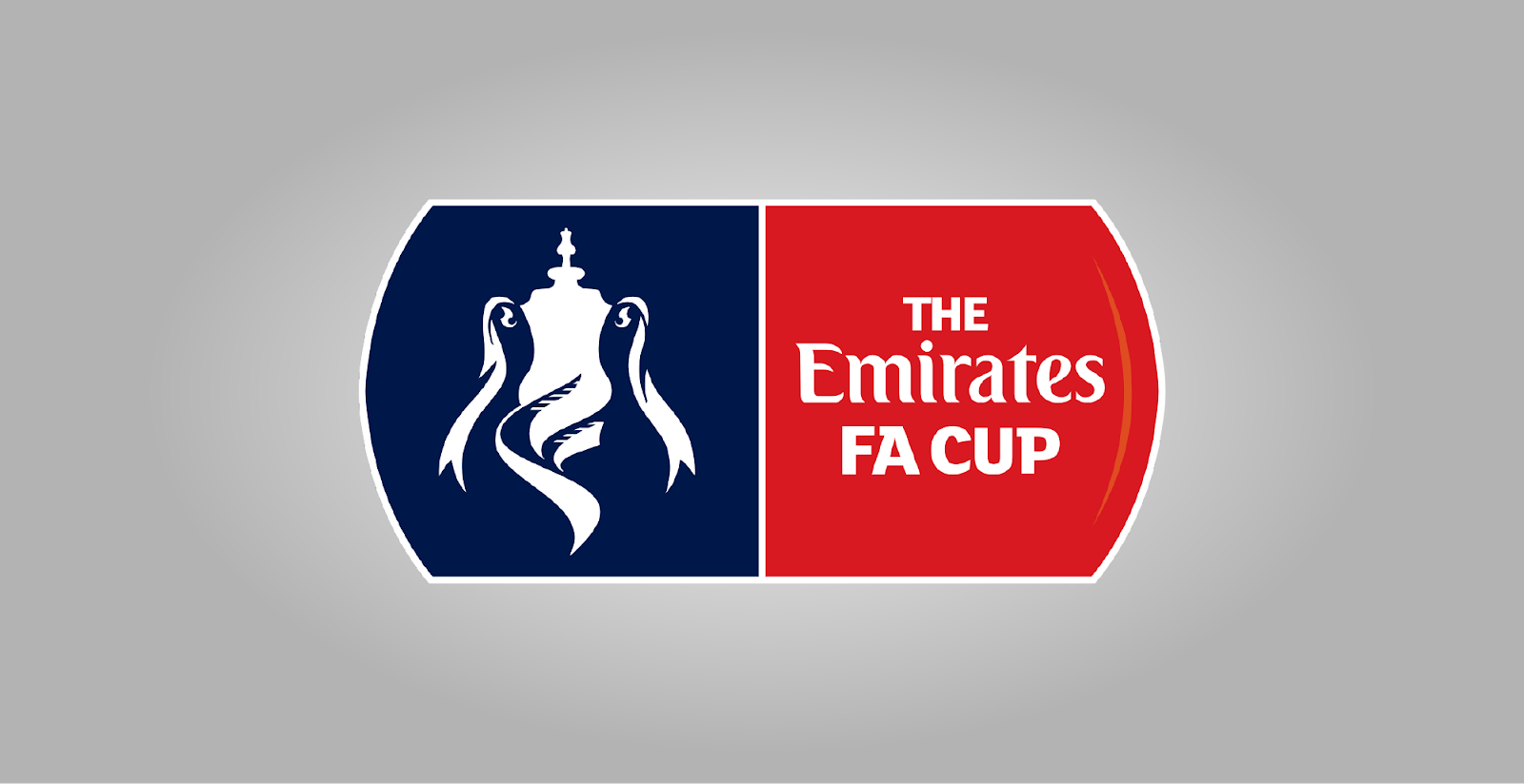 Max Sports Fa Cup Fixtures 4th Feb 2020 Gmt