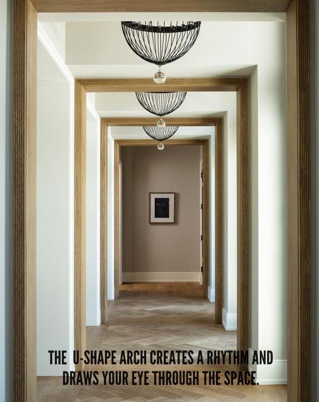 5 Principles For A Perfect Interior Design