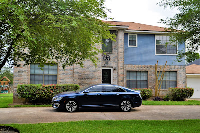 WHY YO NEED BOTH CAR AND HOMEOWNERS INSURANCE COVER AS UPDATED 2019 (SIMILARITIES AND DIFFERENCES