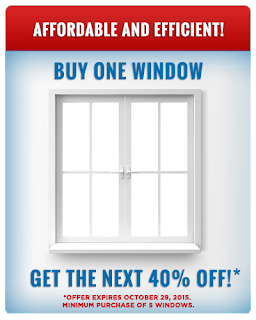 http://okcreplacementwindows.com/
