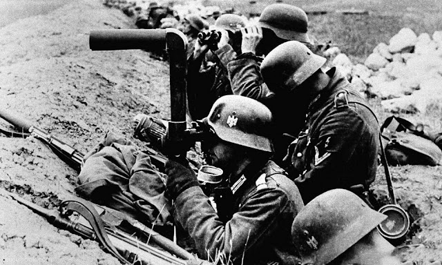 German troops in Russia 10 July 1941 worldwartwo.filminspector.com