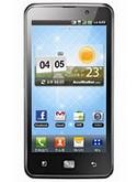 LG Optimus LTE LU6200 Specs