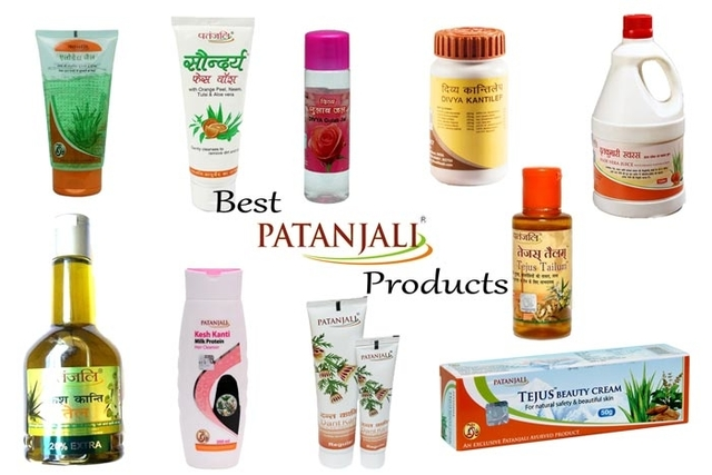 Patanjali Product review for Glowing Skin In Hindi