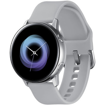 Samsung Galaxy Watch Active 40 mm