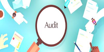 Konsep Dan Definisi Audit Manajemen