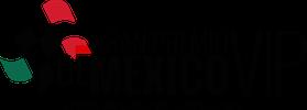 granpremiodemexicovip.mx