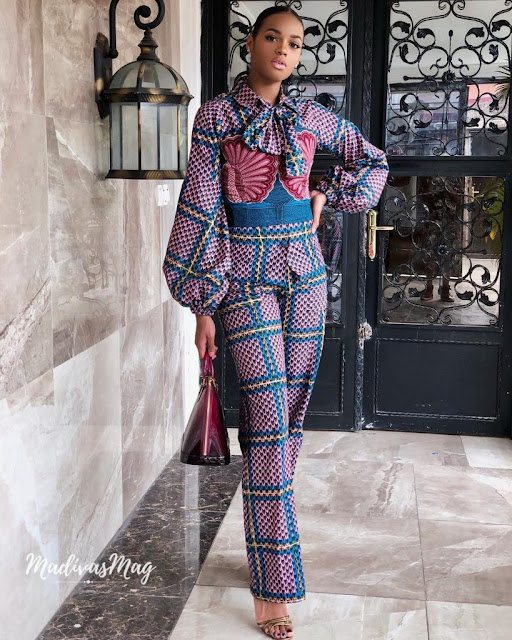 classy ankara styles 2017,trendy ankara styles,nigerian ankara styles catalogue,chic ankara styles,trendy ankara styles 2017,female ankara styles 2017,ankara style for ladies 2017,hottest ankara styles 2017,ankara styles for weddings 2017,unique ankara style 2017,latest ankara styles october 2017,trendy ankara styles for weddings,hot ankara styles,modern ankara styles,ankara styles gown,latest ankara styles 2018,ankara styles pictures,latest ankara styles 2018 for ladies,nigerian ankara styles catalogue 2018,nigerian ankara styles catalogue 2017,pictures of nigerian ankara styles,ankara gown styles in nigeria,pictures of simple ankara styles