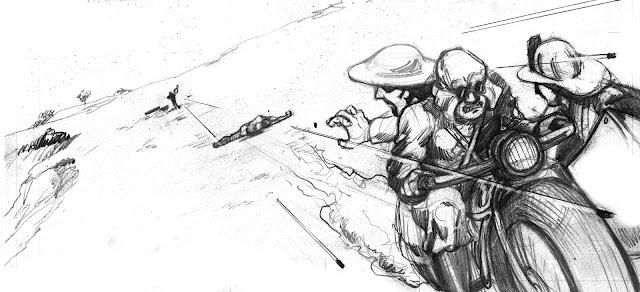 Freedom Raiders