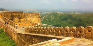 Rajasthani Natural HD wallpapers, Rajasthan nature Photos, rajasthani natural images download