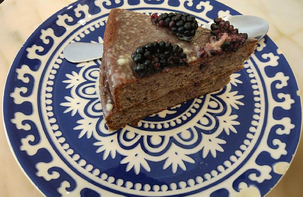 Fortuna café + doces sem glúten + doçaria vegan + pastelaria Sintra + fortuna + blogue português de casal + blogue ela e ele + ele e ela + pedro e telma (3)