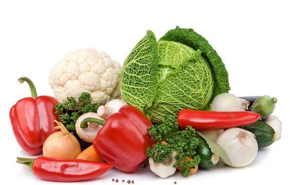 Савойская капуста рецепты приготовления салатов