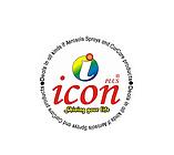 Admin Coordinator | Icon International & Co. - Karachi