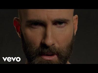 Memories lyrics in English - Maroon 5   SK lyrics