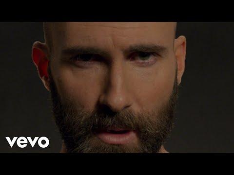 Memories lyrics in English - Maroon 5 | SK lyrics