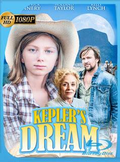 EL Sueño de Kepler (2017) HD [1080p] Latino [GoogleDrive] SilvestreHD