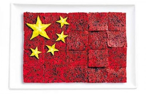 04-Chinese-Flag-Advertising-Agency-WHYBIN\TBWA-Sydney-International-Food-Festival-www-designstack-co