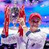 बार्टी ने सबसे ज्यादा 33.5 करोड़ रु. प्राइज मनी वाला टूर्नामेंट जीता