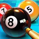 billiards-game-apk