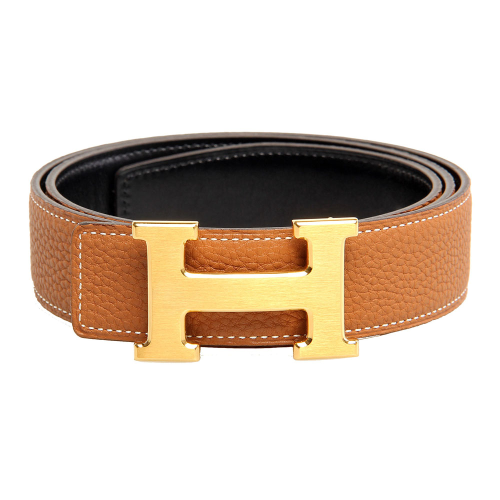 best designer belts hakv  best designer belts