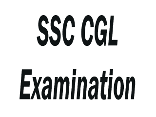 ssc clg answer key