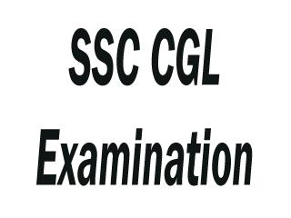 ssc clg answer key