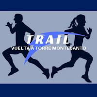 http://www.maestrail.com/recorridos/trail-vuelta-a-torre-montesanto/