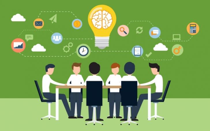How Technologies Change Education
