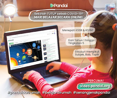 pandai app, pandai web app, video pandai org form1, www pandai, video pandai org form3, video pandai org tahun 6, https question pandai org video, video pandai org form 1, question pandai org year3