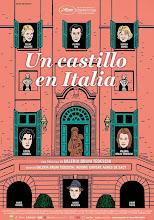 Un castillo en Italia (2013)