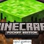 Mine Clone Minecraft PE