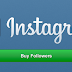 User guide to get more number of followers on Instagram