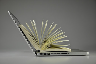 Best-ways-to-read-books-online
