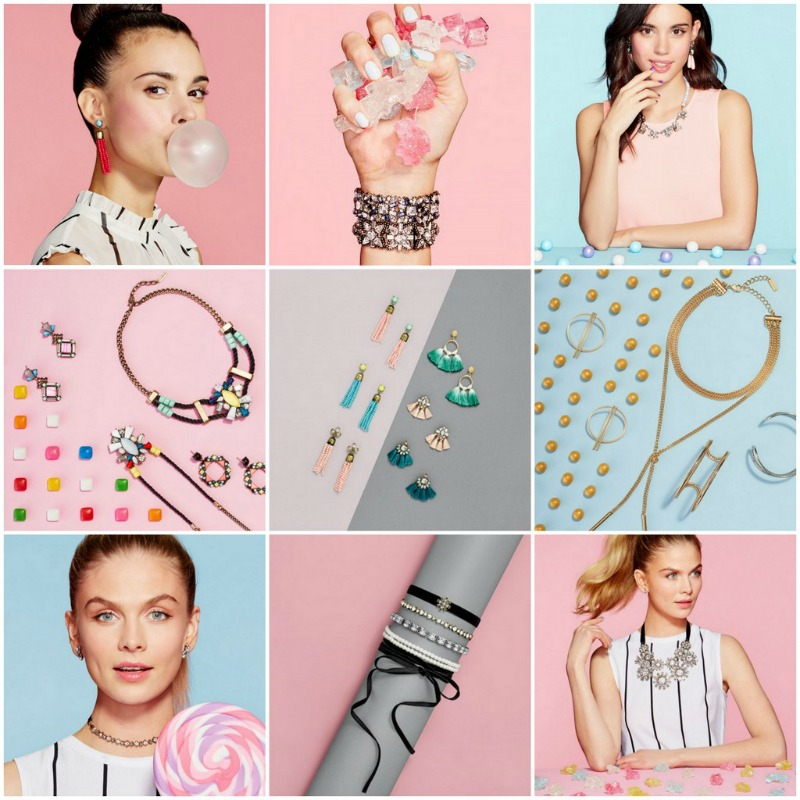 sugarfix-baublebar-target-collab-jewelry-statement