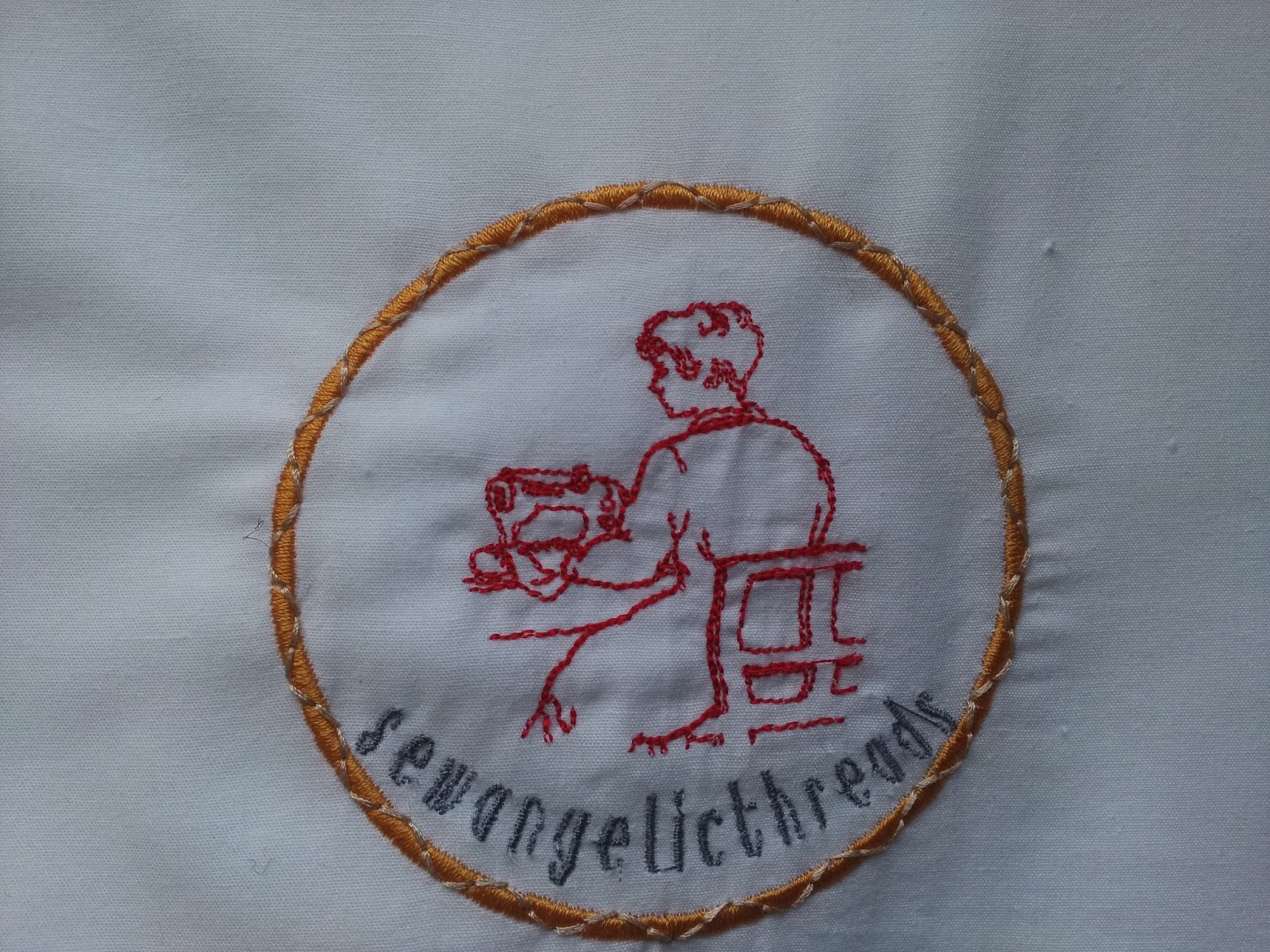 Multipurpose Compact Screwdriver Embroidery Hoops for Brother Sewing Machine