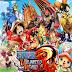 تحميل لعبة الأنمي المشوقة One Piece Unlimited World Red بكراك CODEX برابط مباشر و تورنت