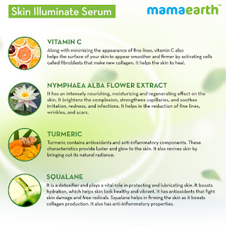 mamaearth products review in hindi, mamaearth face serum review in hindi, mamaearth vitamin c serum review in hindi, mamaearth face cream ke fayde in hindi, mamaearth face serum benefits in hindi, mamaearth face serum kaise use kare, mamaearth vitamin c serum benefits in hindi, mamaearth products good or bad in hindi, Is Mamaearth face serum good?, Which brand of face serum is best?, How do you use Mamaearth serum?, Is Mamaearth a good product?, Why iS serum so expensive?,  mamaearth skin correct serum review, mamaearth skin illuminate serum review, mamaearth face serum reviews in hindi, mamaearth vitamin c serum flipkart, mamaearth vitamin c serum amazon, mamaearth face serum for acne prone skin, mamaearth vitamin c sleeping mask review, mamaearth vitamin c serum nykaa,